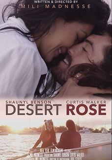 Desert Rose .jpg