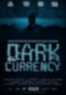 Dark Currency .jpg