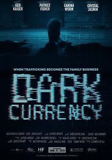 Dark Currency .jpg