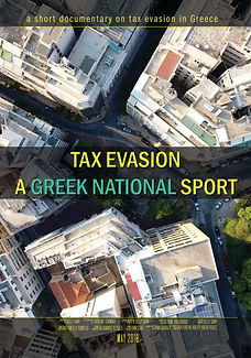 Tax Evasion- A Greek National Sport .jpg