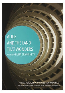 Alice and the Land that Wonders .jpg