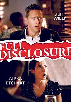 Full Disclosure .jpg