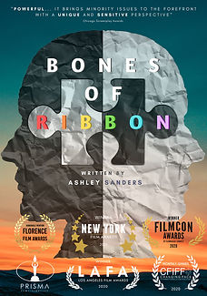 Bones of Ribbon .jpg