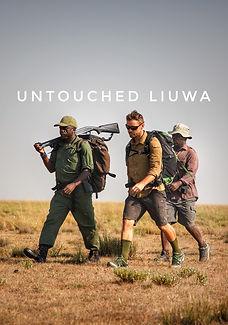 untouched.jpg