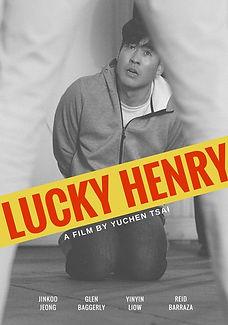 Lucky Henry .jpg