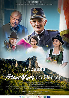 Salzburg. Tradition Within Us..jpg