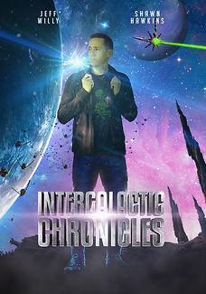 Intergalactic Chronicles .jpg
