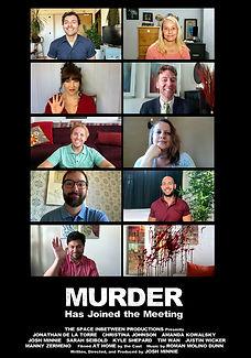 Murder Has Joined the Meeting .jpg