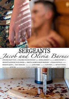 sergeants.jpg