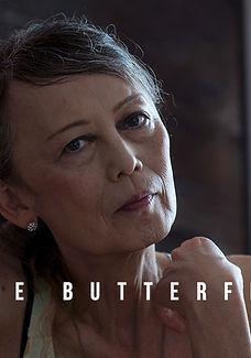 The Butterfly .jpg
