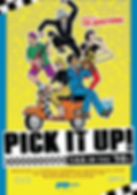 Pick It Up! Ska in the 90s .jpg