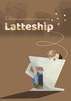 lattership.jpg