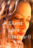 Silent Love Stories-II.jpg