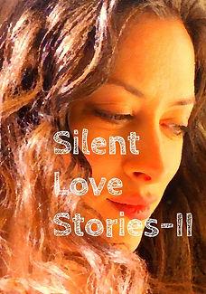 Silent Love Stories-II.jpg