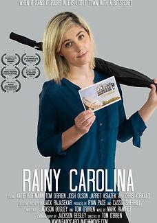 Rainy Carolina.jpg