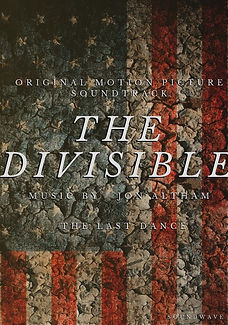 The Last Dance - the divisible.jpg
