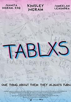 TABLXS.jpg