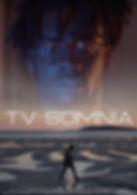 TV Somnia.jpg