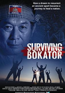 SURVIVING BOKATOR.jpg