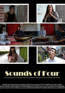 Sounds of Four .jpg