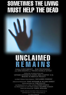 UNCLAIMED REMAINS %22Forgotten%22.jpg