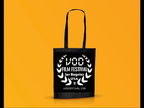Los Angeles VOD Film Festival BAG