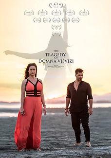THE TRAGEDY OF DOMNA VISVIZI .jpg