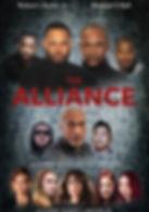 The Alliance 2019 .jpg