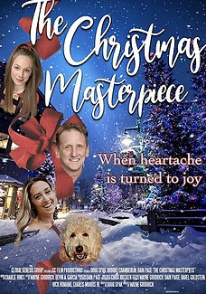 The Christmas Masterpiece .jpg