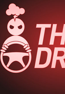 The Dryver .jpg
