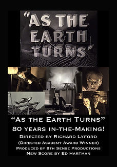 As the Earth Turns.jpg