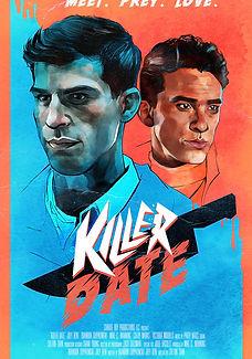 Killer Date .jpg