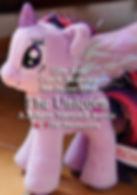 The Unicorn .jpg