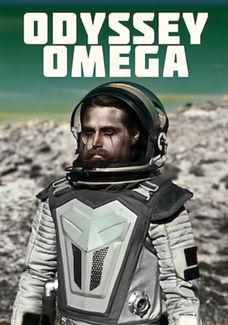 Odyssey Omega .jpg