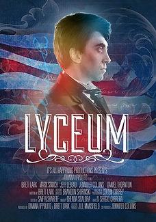 Lyceum.jpg