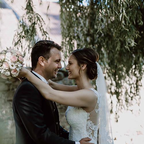 Anna&Georg   TEIL 1