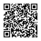 CorpusXLine_QR_Used.png