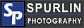 Spurlin Photography Logo