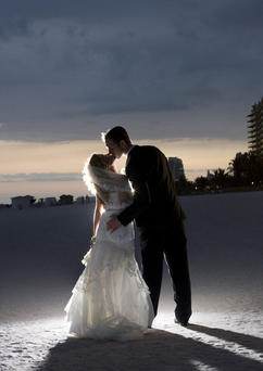 weddingspurlinphoto247.jpg