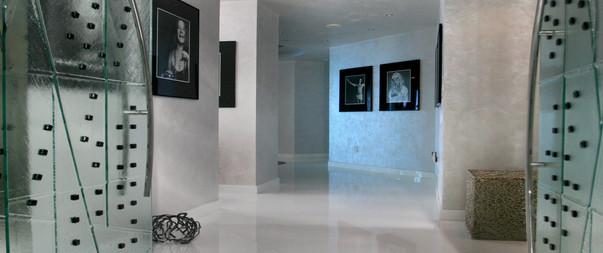 interiorspurlinphoto04.jpg