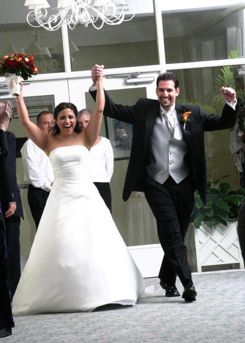 weddingspurlinphoto208.jpg