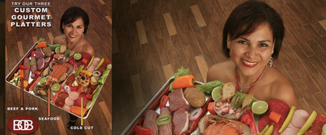 foodspurlinphoto15.jpg