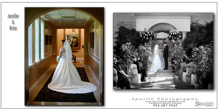 weddingspurlinphoto238.jpg
