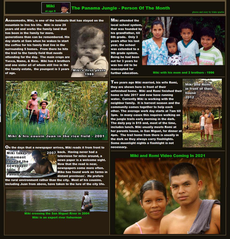 page 1 3.jpg