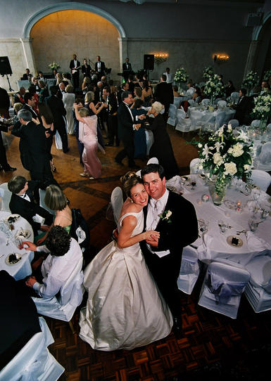 weddingspurlinphoto241.jpg