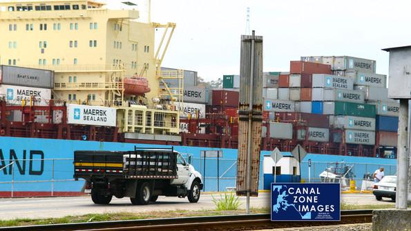 canalzonespurlinphoto27.jpg