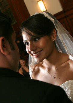 weddingspurlinphoto233.jpg