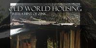 old world housing.jpg