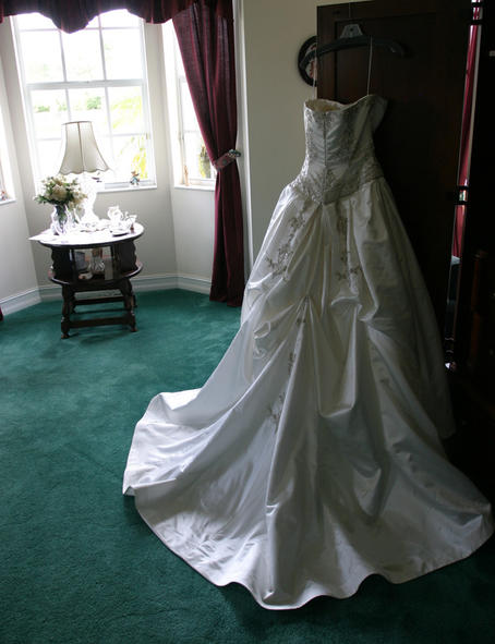 weddingspurlinphoto237.jpg