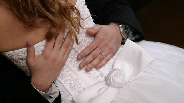 weddingspurlinphoto209.jpg